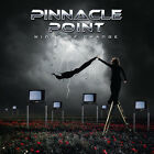 Winds Of Change - Pinnacle Point 670573054627 (CD Used Very Good)