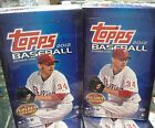 2012 Topps Series One Baseball Hobby Box FACTORY SEALED