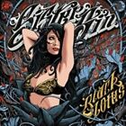 Black Lotus by SISTER SIN (CD/SEALED, Oct-2014, Victory Records) Female HEAVY