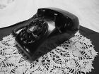Western Electric Model 500 Telephone Vintage Classic 1960s Phone