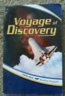 ABEKA Reading Program VOYAGE OF DISCOVERY Second Ed MOST CURRENT