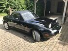 LARGER PHOTOS: Mazda MX5 Mk1 - 1997 Classic Special Edition - MX-5 Flip Lights -1 female owner