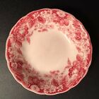 Antique Johnson Brothers Strawberry Fair Fruit Bowls