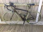 Trek Madone 21 Road Bike