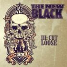 Iii: Cut Loose (Limited Digipack) - New Black (CD Used Very Good)