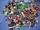 HUGE LOT OF OVER 3000 LEGOS BRICKS PIECES NICE CLEAN LOT VARIETY OF COLORS