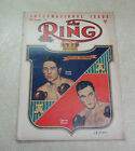 1625630617434040 1 Boxing Magazines