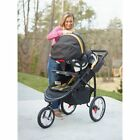 Graco FastAction Jogger Travel System, Sunshine, SALE n SHIPPINGFREE