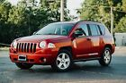 2007 Jeep Compass  2007 for $3500 dollars