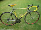 Colnago Classic Road Bike Campagnolo COLUMBUS LIGHTWEIGHT PANTOGRAPHED 54cm
