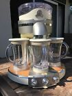 Margaritaville Mixed Drink Maker Machine Blender Margarita Frozen Mixer Slushies
