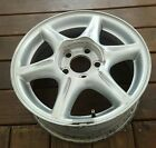 1999 2004 Oldsmobile Alero Wheel Factory Stock OEM Alloy Silver Rim 16 Inch