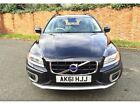 2011 Volvo XC70 24 D3 SE Geartronic AWD