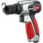 Clarke X-Pro CAT139 Professional 150mm Air Hammer - 3120153