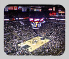 San Antonio Spurs Collecting and Fan Guide 12