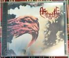 SEALED AFTERLIFE Surreality RARE GRIND CORE 1st First Press 1992 CD Death Metal