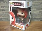 Red Sonja, Previews Exclusive, Pop!, Funko
