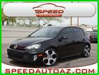 2013 Volkswagen Golf Drivers Edition 2013 Drivers Edition Used Turbo 2L I4 16V Automatic FWD Premium Moonroof