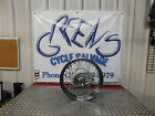 2000-2012 Honda Rebel 250 CMX 250 Rear Wheel