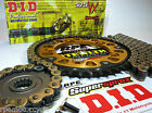 KTM 990 Adventure 2010-2013 SuperSprox Stealth 525 DID Chain and Sprockets Kit