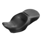 Rider and Passenger Seat For Harley Touring Street Electra Glide Road King 09 20