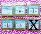 Unity Rubber Stamp Designs Angie Girls Beautiful Cards Scrapbooks Mixed Media+