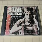 Star Collector - Black-Eyed Soul 2001 CANADA CD #D02