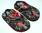 DISNEY CARS 2 SANDALS SHOES FOR TODDLER BOYS SMALL5 6