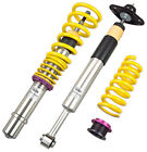 KW Coilover Shock - 15227017