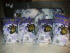 Super Stretchy Spider Web lot of 28 packages