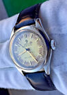 Rolex Oyster Royal 6144 ca.1952 - Rare & Collectible