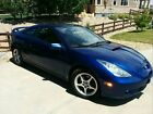 2000 Toyota Celica GTS 2000 for $2000 dollars