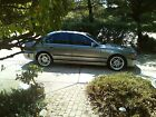 2003 BMW 5-Series 540i 2003 below $8000 dollars