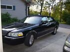 2003 Lincoln Town Car  for $2500 dollars
