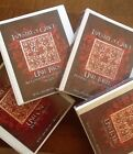 Tapestry Of Grace History year 1 Curriculum Plus Loom Cd