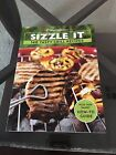 Weight watchers sizzle it 140 tasty grill recipes