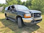 2000 Ford Excursion XLT Sport for $5900 dollars