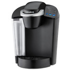 Coffee Maker Keurig Classic K55 Single Serve Brews 6, 8 and 10 oz with K-Cup pod