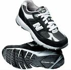 New Balance Childrens Youth KJ991BKG Size 4