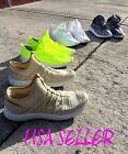 New Women Boots Gym Trainers Fitness Sports Running Casual Shoes Sneakers