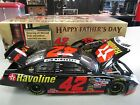 Action 1:24 Diecast #42 Jamie Mcmurray Fathers Day Car