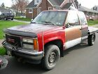 1993 GMC Sierra 1500  below $1500 dollars