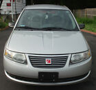 2006 Saturn Ion  2006 for $3000 dollars