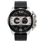 Diesel Ironside Men's Quartz Watch DZ4361