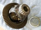 John Deere 140 H3 Lawn Tractor rear differential cluster