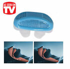 New in box Anti Snore Device  Sleep Aid 70 OFF SALE Airing