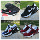Mens Air Sport Running Max Trainers Absorbing Shoes Skateboarding Shoes
