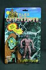 TALES FROM THE CRYPTKEEPER The Mummy Action Figure NEW on card