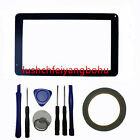 New Digitizer Touch Screen Panel For MaxWest Tab 9160K 9 inch Tablet PC