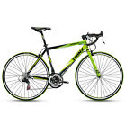 Trinx TEMPO10 700C Road Bike Shimano 21 Speed Racing Bicycle 53cm 56cm Frame